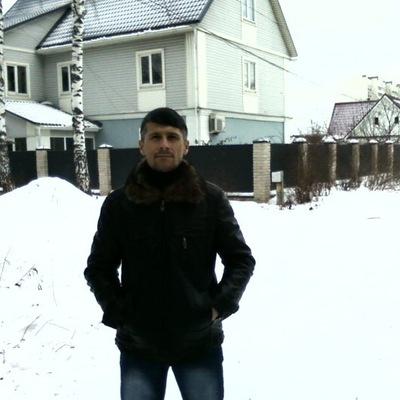 Худжабек Махмадиев, 19 марта , Москва, id160944833
