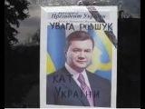 ПОСЛЕДНИЕ НОВОСТИ: Янукович объявлен в розыск 24.02.2014