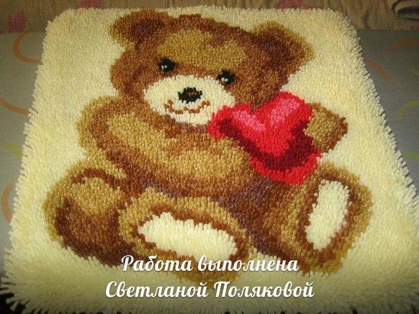 http://cs411522.vk.me/v411522832/9148/60BeJ4UW018.jpg