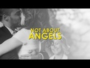 Sad!multicouples I Not about angels (w/ Jula Misiak)