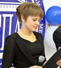 Наташа Башкурова, 8 февраля , Тобольск, id47261747