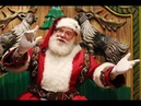 Предрождественское волшебство или способ сэкономить как устроена благотворительность в США