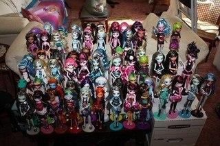 купить дом для куклы в интернет магазине недорого