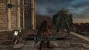 Колокольчик судьбы! ~ Dark Souls II Co-op 15