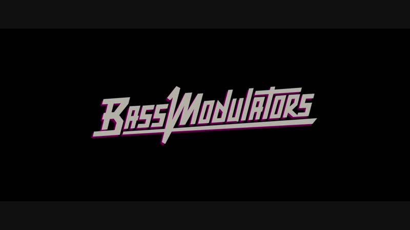 Bass Modulators ft. Envy Monroe - Chemical