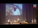 В Москве состоялся 500-й концерт автора-исполнителя православной песни Светланы Копыловой. ДОБРО-ТВ