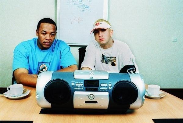 В хип-хопе нет цвета кожи | ВКонтакте
