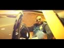 Raekwon DJ Absolut Sheek Louch Uncle Murda It's All Love