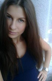 Мария Тимошенкова, 21 июня 1990, Санкт-Петербург, id3083280