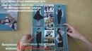 Выпускные альбомы счастливые люди в Казани твердые листы, твёрдая обложка. Для четвёртых классов.