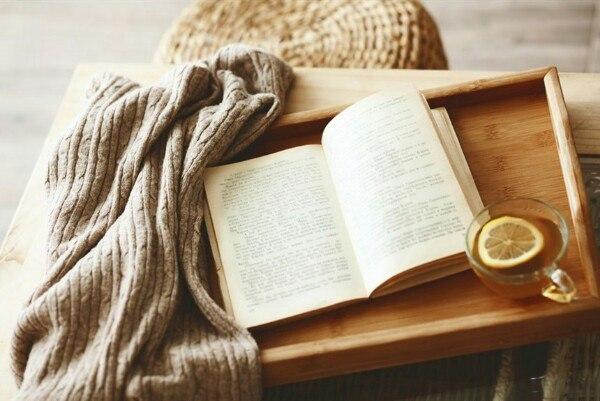 магазинов России сборник стихов душа надеждою полна Вакансии