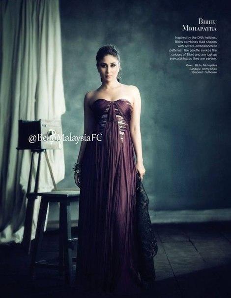 БЕБО - Карина Капур / Kareena Kapoor - Страница 15 EiMbPyNSCPk