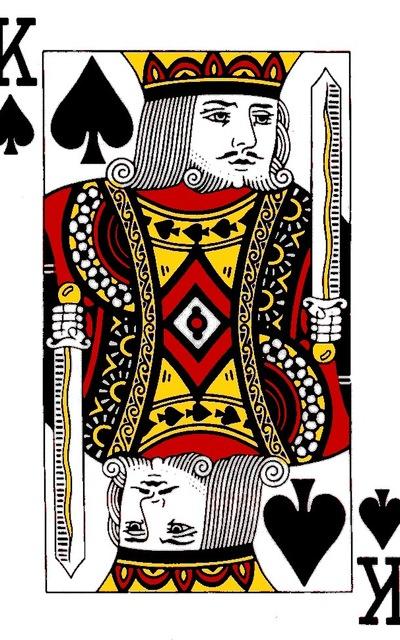 King King, 9 декабря 1996, Ижевск, id225862780
