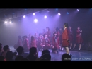 NGT48 Kitahara Rie Graduation Performance ~Saigo Made, Minna no Tame ni~ (2018.04.18)