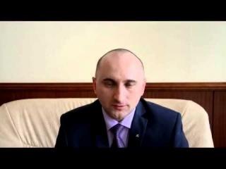 Василий   Сняли деньги с банковской карты