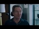 THE UPSIDE Trailer 1 (2019) Bryan Cranston, Kevin Hart Drama Movie