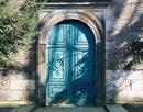 Не важно, сколько дверей закроется перед твоим носом, — помни, что есть одна…