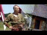 Ти ж мене підманула  Українська народна пісня