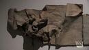 Duchamp, Father of Conceptual Art