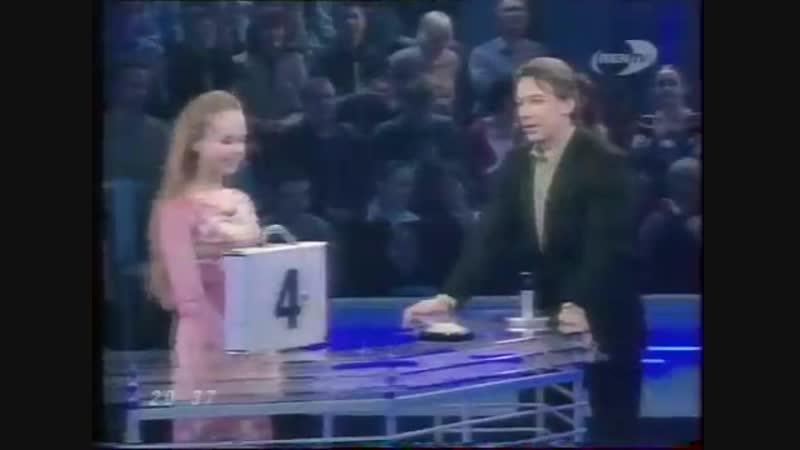 Сделка (REN-TV,03.05.2006)