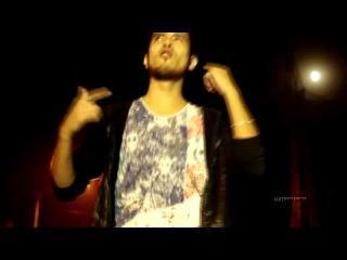 (�������) Shon MC ft  Jonik - Naprs Bahshish (WMoo pro)