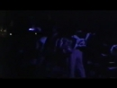 The Prodigy Live @ Amnesia House Shellys Stoke UK 27 04 1991