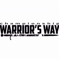 [29 дней][Warrior's Way Championship IV]