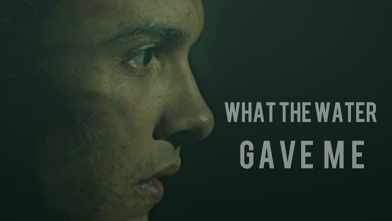Fear The Walking Dead || What The Water Gave Me