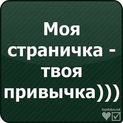 Антон Веденеев, 27 ноября 1990, Владимир, id188159294