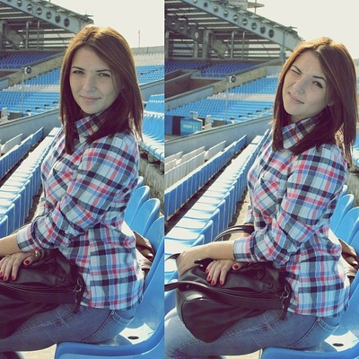 Мария Кудряшова, 31 мая , Ярославль, id153886761