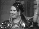 Bellydancer Hala El Safi Part 2