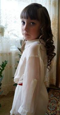 Валерия Мешкова, 11 ноября 1999, Сургут, id221065276