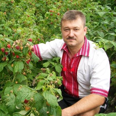 Олександр Хоменко, 5 марта , Винница, id189440048