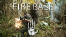 Oats Studios - Volume 1 - Firebase rus, AlexFilm