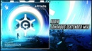 Rub!k - Sonorous (Extended Mix) [Armada Captivating]