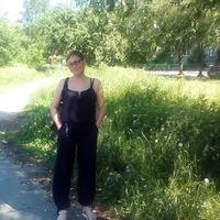 Аватар Марии Бояршиновой