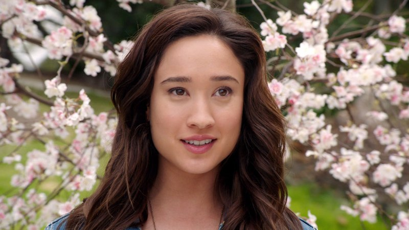 Power Rangers Megaforce - Emma's Full Song | Episode 6