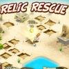 Relic Rescue Game