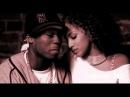NEW 50 Cent ft Tupac & Eminem - NO MERCY