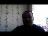 Видео с веб камеры  Дата  13 мая 2014 г , 18 59  Видео выиграш МММ платтит