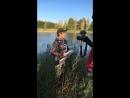 Рыбак Рыбачок. Сеть рыболовных магазинов — Live