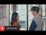 MV Baek ji woong(