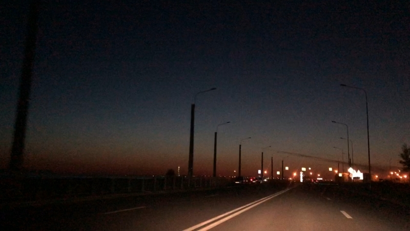 Белые ночи Скоро в СПб 😁
