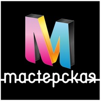 справочник телефонов города костомукши