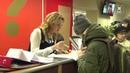 Руководитель МФЦ призвал жителей удалить лишние учетные записи на портале Госуслуг