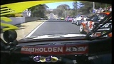Copy of V8 Supercars A race exclusively for the brave Facebook