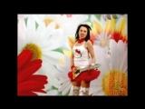 Мираж junior Заза Наполи - Жёлтые трусики