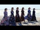 Океан Божьей Любви - Simon Khorolskiy Sisters сёстры