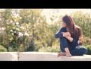 2 Ahmet Kilic ft Adeba You Are My Soul
