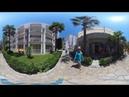 VR 360 Mirage World Hotel 5
